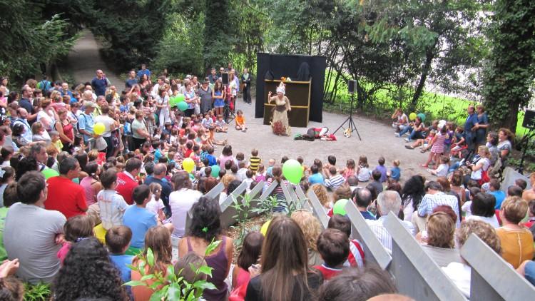 Ultimas Noticias Sobre Jardin Botanico Gijon Cadena Ser