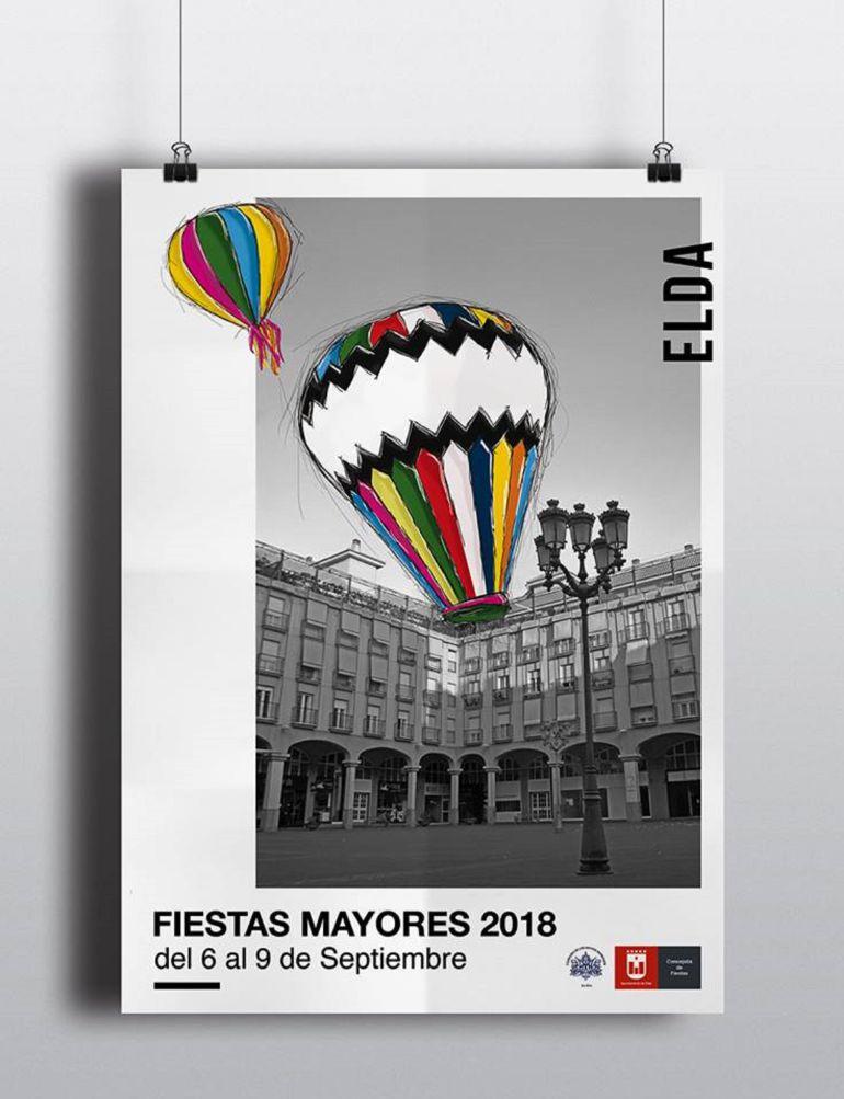 El Ayuntamiento de Elda organiza una recepción civil en el Casino Eldense, previa al pregón