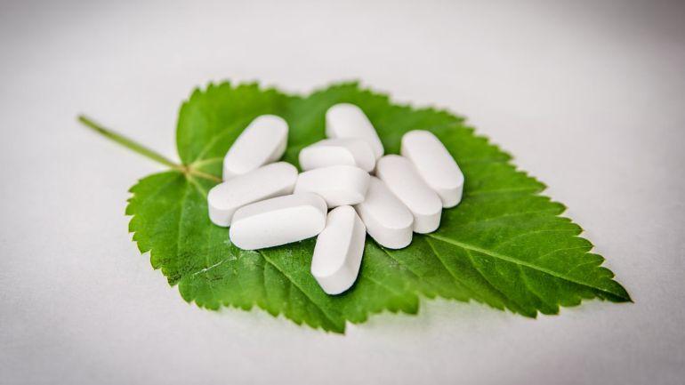Remedios naturales para curar la retencion de liquidos