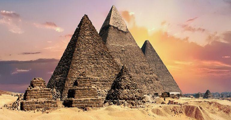 egipto se traslada a tres cantos durante el otoño ser madrid norte