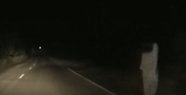La Chica De La Curva También Se Aparece En Las Carreteras De Cuenca Ser Cuenca Hoy Por Hoy Cuenca Cadena Ser