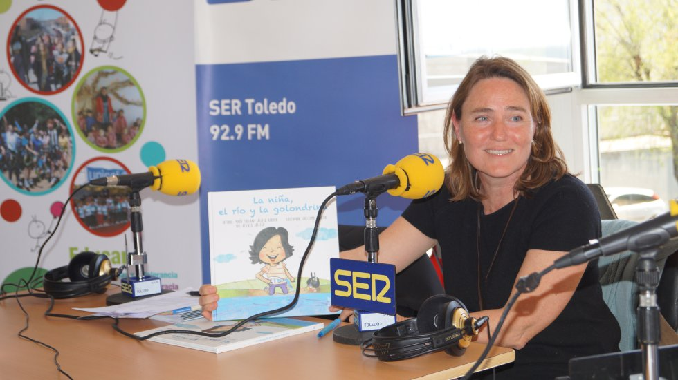 FOTOGALERÍA   Hoy por Hoy Toledo en Valparaíso