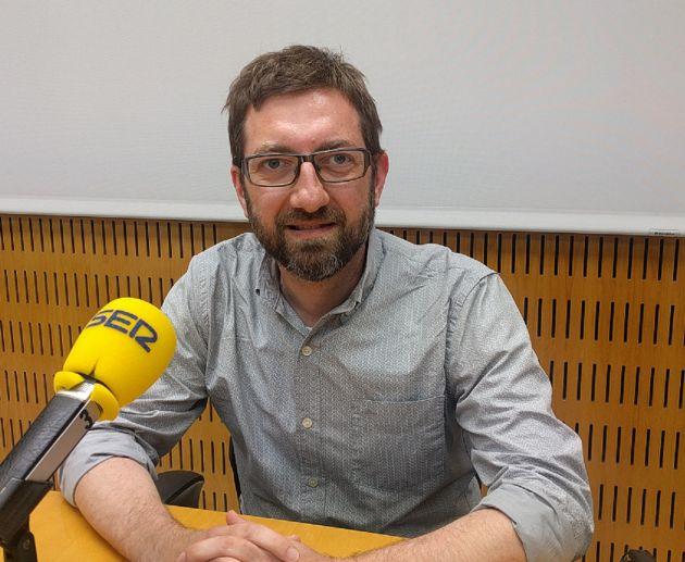 El 60% de los valencianos ya consume TV bajo demanda | Radio Valencia | Actualidad | Cadena SER