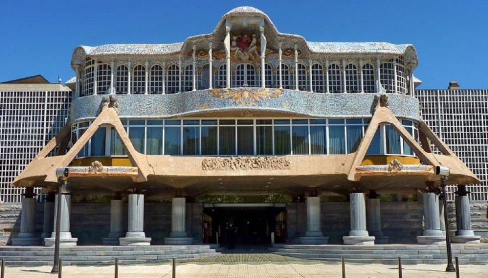 Hoy por Hoy-Región de Murcia se ha realizado este miércoles desde la Asamblea Regional