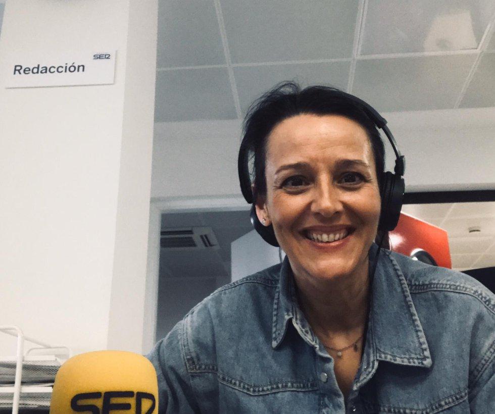 Mireia Morollón