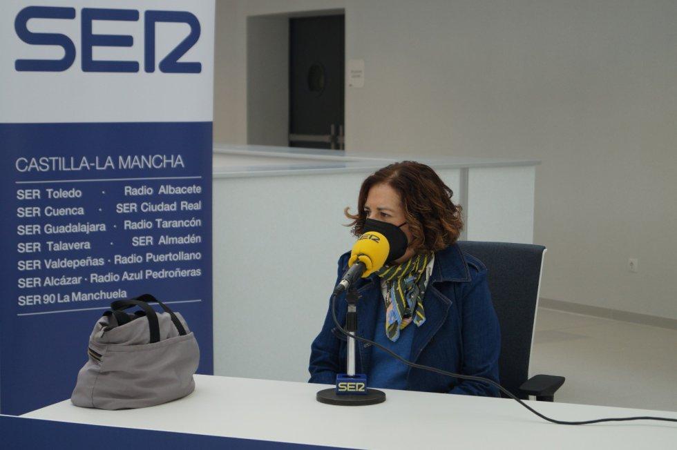 FOTOGALERÍA | #UnAñodePandemia desde el Hospital Universitario de Toledo