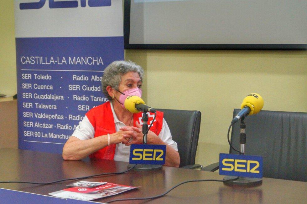 FOTOGALERÍA | Las imágenes del Especial Hoy por Hoy Toledo