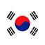 Corea Sur