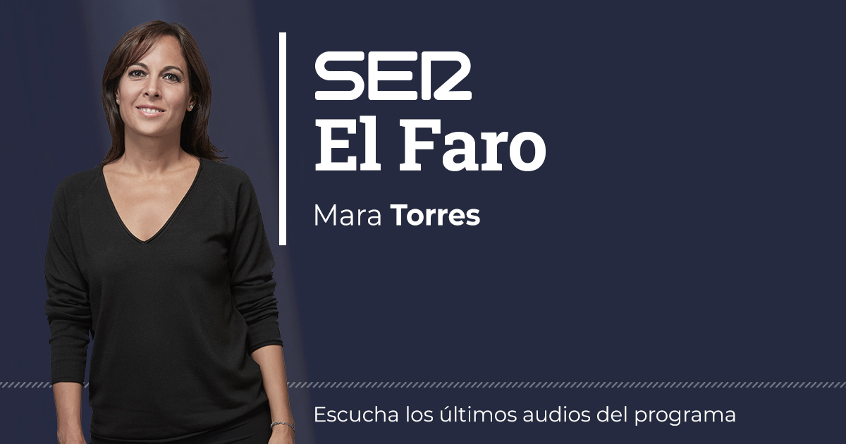 El Kanka Era El Unico Nino Con Barba En La Orla Audio El Faro
