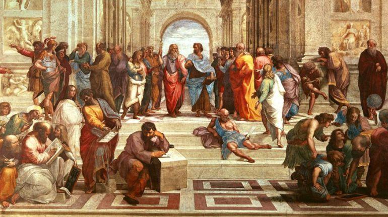 ser historia 130 historia de la filosofía 8 1 2012 audio ser