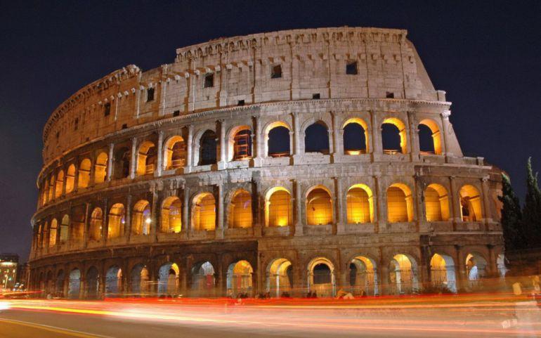 prostitutas imperio romano prostitutas sin city