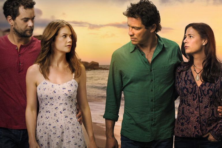 ¿Por qué The Affair ha ganado el Globo de Oro?: La crisis del matrimonio según The Affair