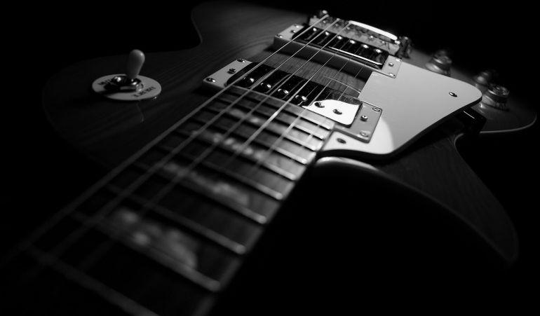 Milenio 3: Misterios del rock   Milenio 3   Cadena SER