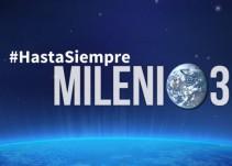 Milenio 3 | Cadena SER