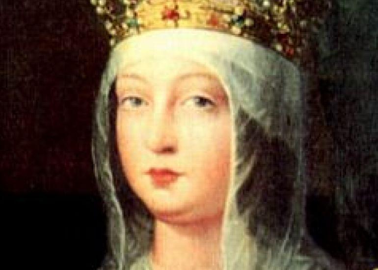 Juana \'la Beltraneja\', reina de Castilla | A vivir | Cadena SER