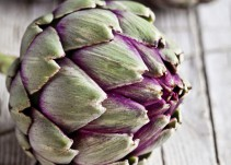 Pastillas alcachofa boldo para adelgazar