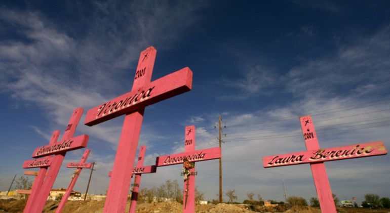 feminicidio ciudad juarez pdf