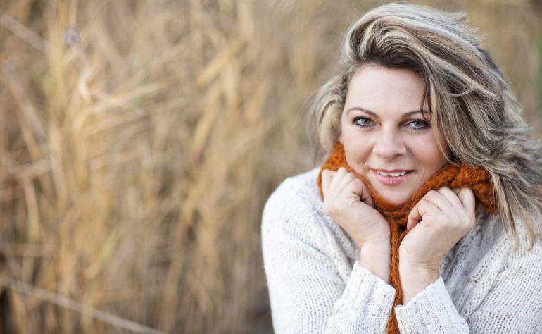 Como adelgazar en la menopausia o al menos no engordar