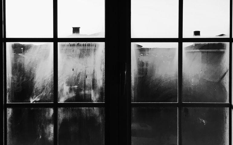 Agatha Christie Un Asesino Entre Nosotros Negra Y Criminal La