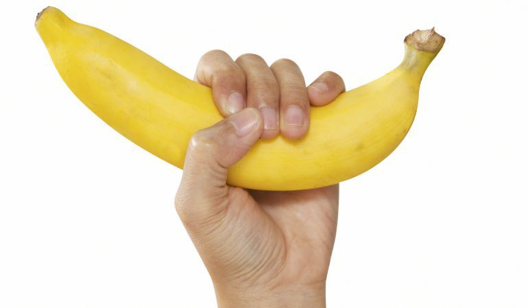 ejercicios de control de erección
