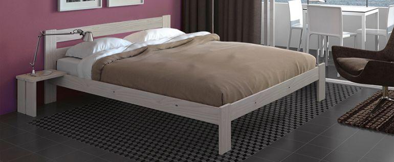 Muebles Lufe, el 'Ikea vasco' que arrasa en Internet | La