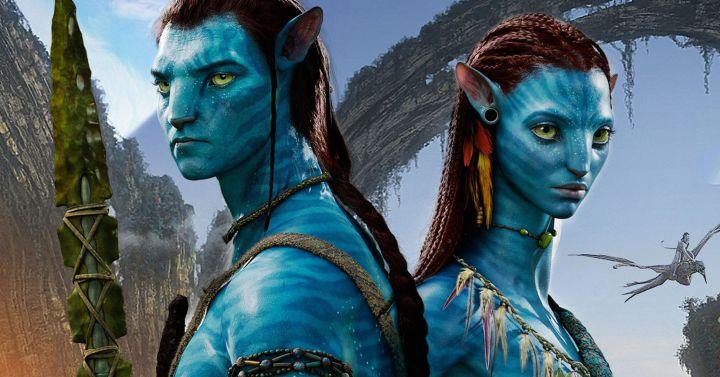 Confirman las fechas de estreno de las cuatro secuelas de 'Avatar ...