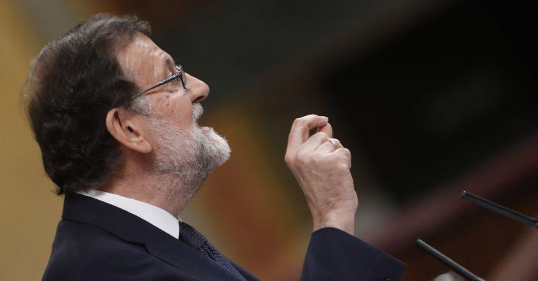 El Creador Del Remix Con Las Frases De Mariano Rajoy Es