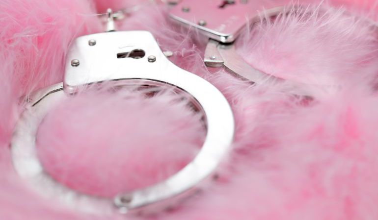 Sexo Se Busca Voluntario Para Probar Juguetes Sexuales Por 30000