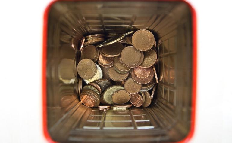 Tres Vías Para Ahorrar Mucho Dinero En La Cuesta De Septiembre Ser