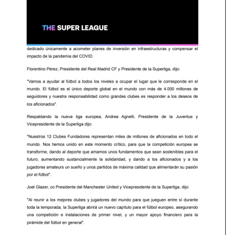 Documento de creación de la Superliga (3)