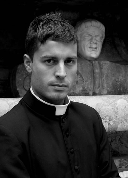 Calendario Curas Vaticano 2019.El Vaticano Tambien Tiene Su Calendario Sociedad Cadena Ser