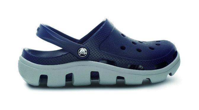 c2b14a688 Crocs