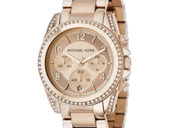 10 consejos antes de comprar un reloj online. Ojo con estas