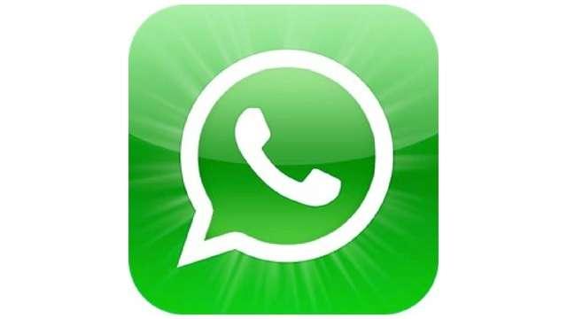 Resultado de imagen para imagen whatsapp