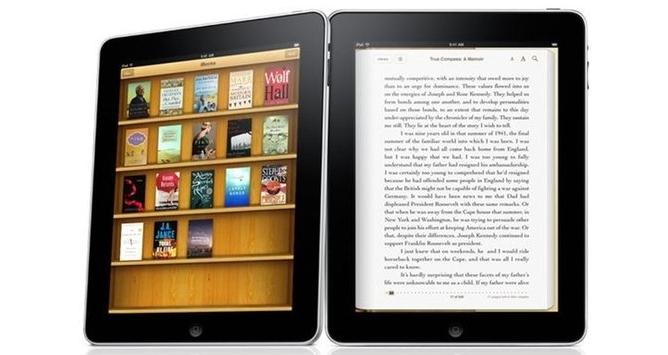 31b4fa2bc Una juez federal de Estados Unidos avala esta acusación que podría forzar  cambios en la venta de libros por Internet