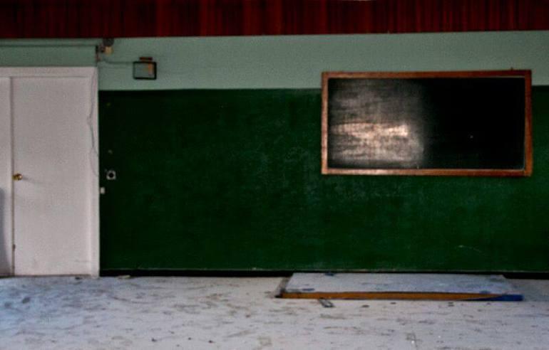 Milenio 3: El colegio encantado | Milenio 3 | Cadena SER