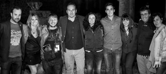 Milenio 3 estrena su decimocuarta temporada en la Cadena SER ...