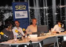 Últimas noticias sobre Europa FM | Cadena SER