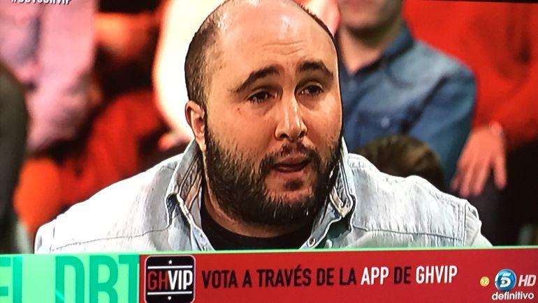 Por Qué Se Ha Ido Kiko Rivera De Gran Hermano Vip Televisión En La Cadena Ser Cadena Ser