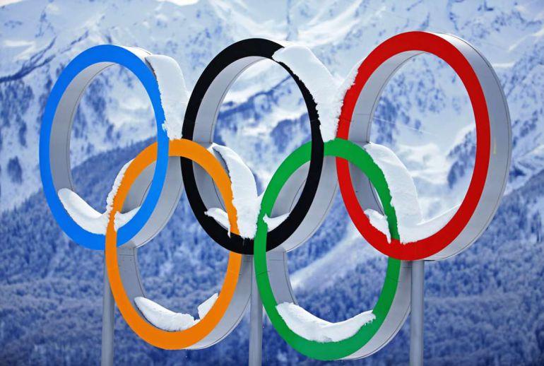 Juegos Olimpicos De Invierno Pekin De 2008 A 2022 Deportes