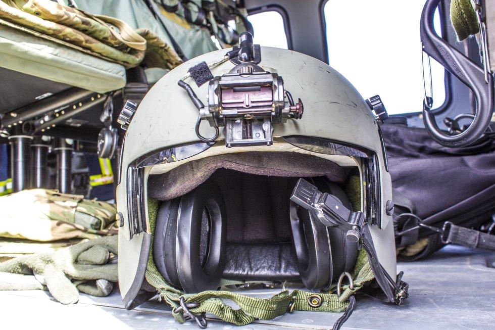 España es el país que más bases militares ha aportado para que se realicen las maniobras. En total la OTAN ocupa en estos momentos ocho, dos de ellas en Zaragoza (Base Militar de San Gregorio y Base Aérea de Zaragoza).