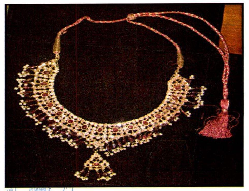 Otra de las joyas de Langdon en la caja fuerte del Banco de Sabadell.