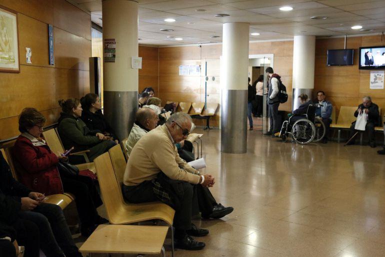 cáncer de próstata del hospital original