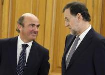 """Cuando el Gobierno afirmaba que el rescate bancario no costaría """"ni un euro"""""""