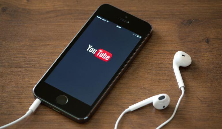 Youtube Go Youtube Lanza Una App Para Descargar Sus Videos Y Verlos