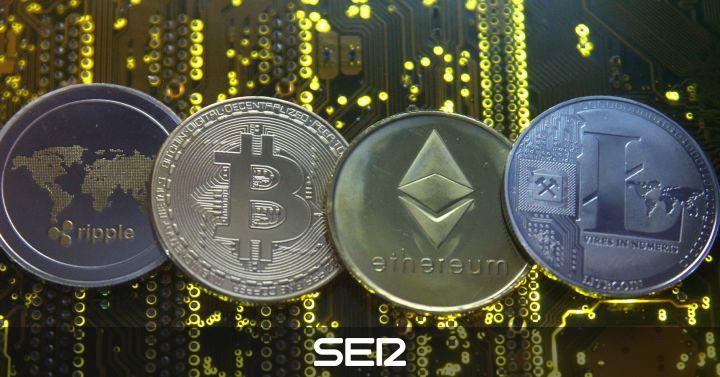 Un fallo informático permite obtener bitcoins gratis en un operador japonés