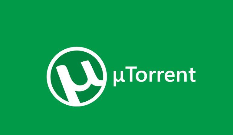 Un grave fallo de seguridad en uTorrent pone en riesgo a sus usuarios |  Ciencia y tecnología | Cadena SER