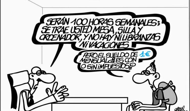 España Explicada A Través De Tontérrimos Gurtélidos Y