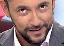 Los números que traen de cabeza a Mediaset: sustituyen un programa de un 12% por el de un 3%