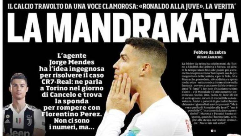 La prensa italiana ed47fbdce1eb9